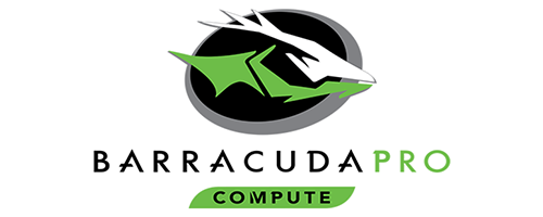 Seagate BarraCuda