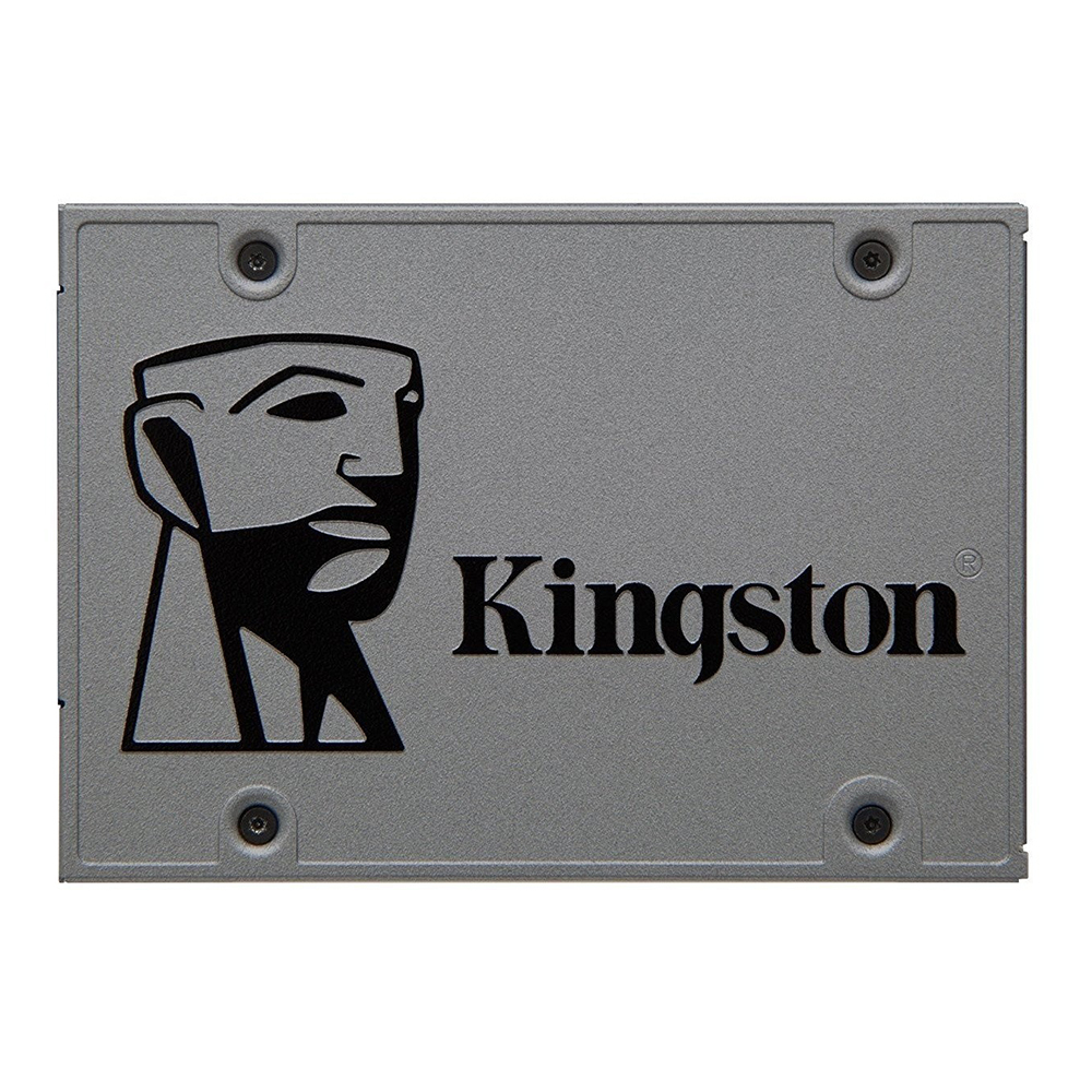 SSD Kingston SUV500 480GB | MC