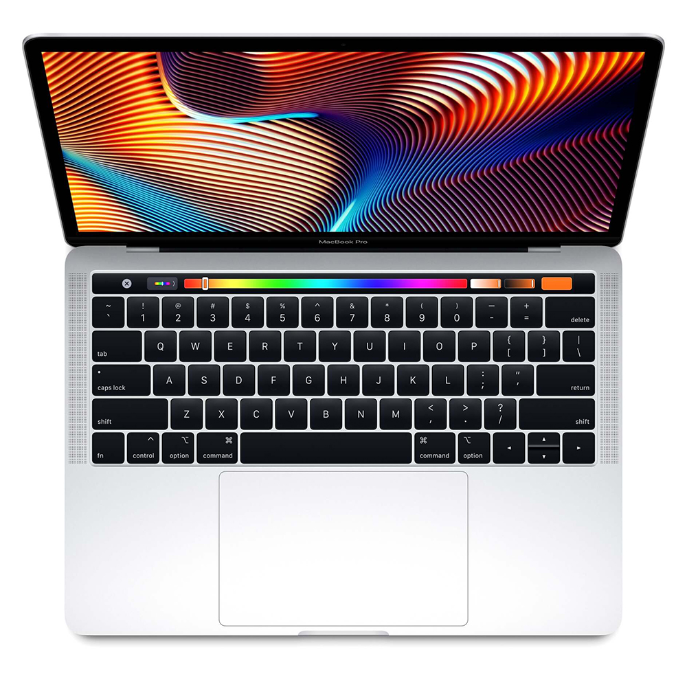 "MacBook Pro 13"" 8GB RAM, 256GB SSD 2019"