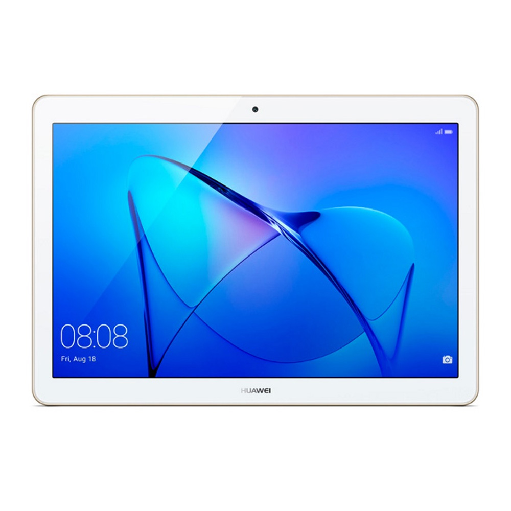 "HUAWEI Mediapad T3 10"" 16Gb (Gold)"